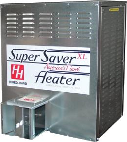 supersaver1